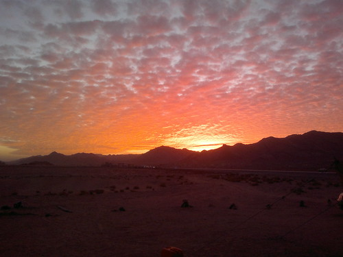 day cloudy petra jordan jordanien jordanie wadimusa wadimoussa 10012012623jpg