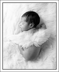 newborn sneaks :)