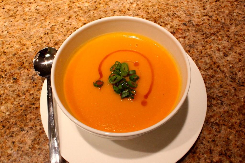 Jan.11.2012.Soup