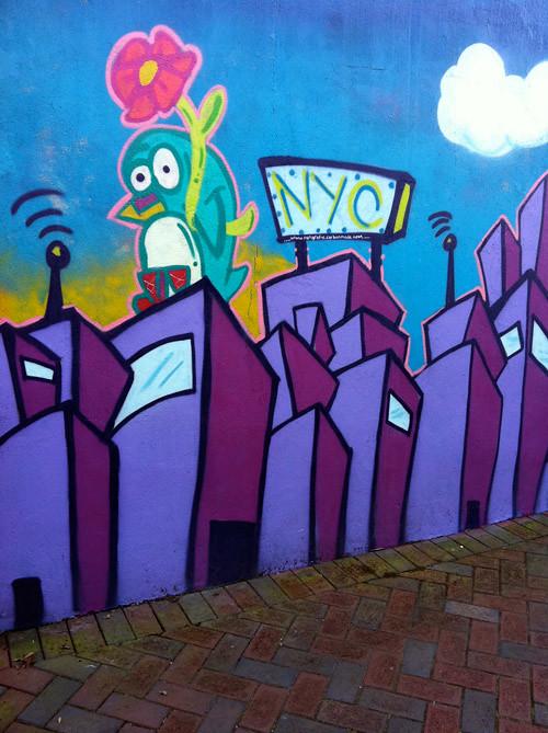 hudson-mural