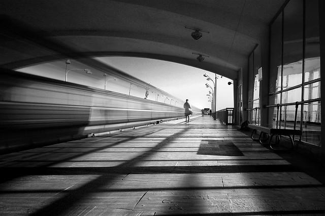 Nesterovsiyi_metro_21