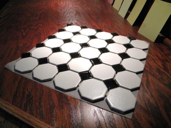 kitchen-tile