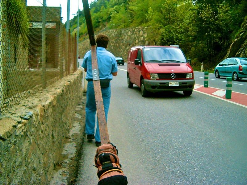 Andorra Image9
