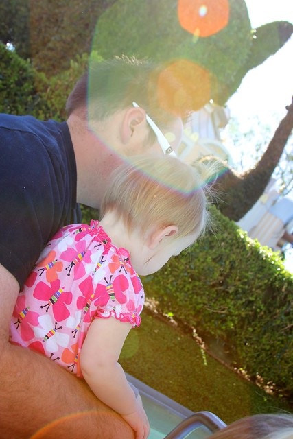 Disney Monday Trip Jan 2012 53