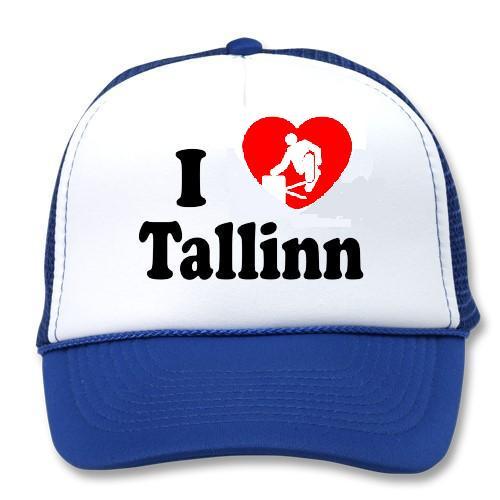 i_love_tallinn_hat