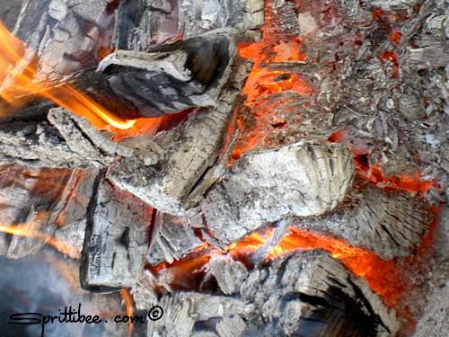 burnoutfire