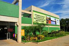14/01/2012 - DOM - Diário Oficial do Município