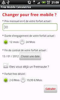 freemobilecalc1