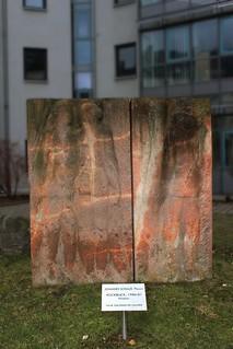 Rückblick 1980- von Johannes Schulze