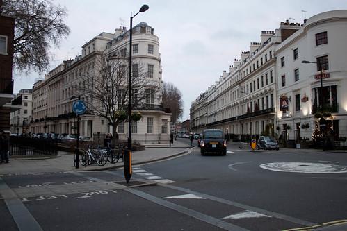 London_2011-3.jpg