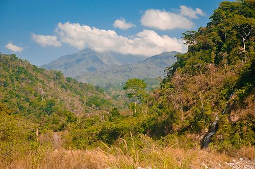 Cascada Arcoiris (09)