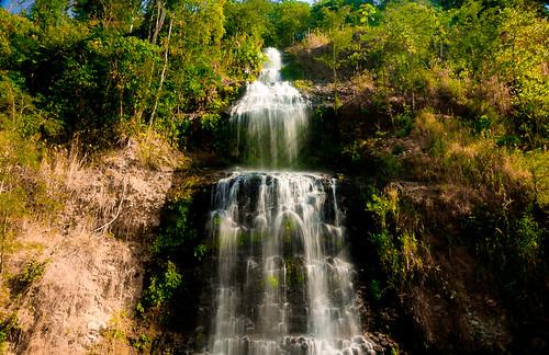 Cascada Arcoiris (16)