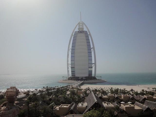 About United Arab Emirates