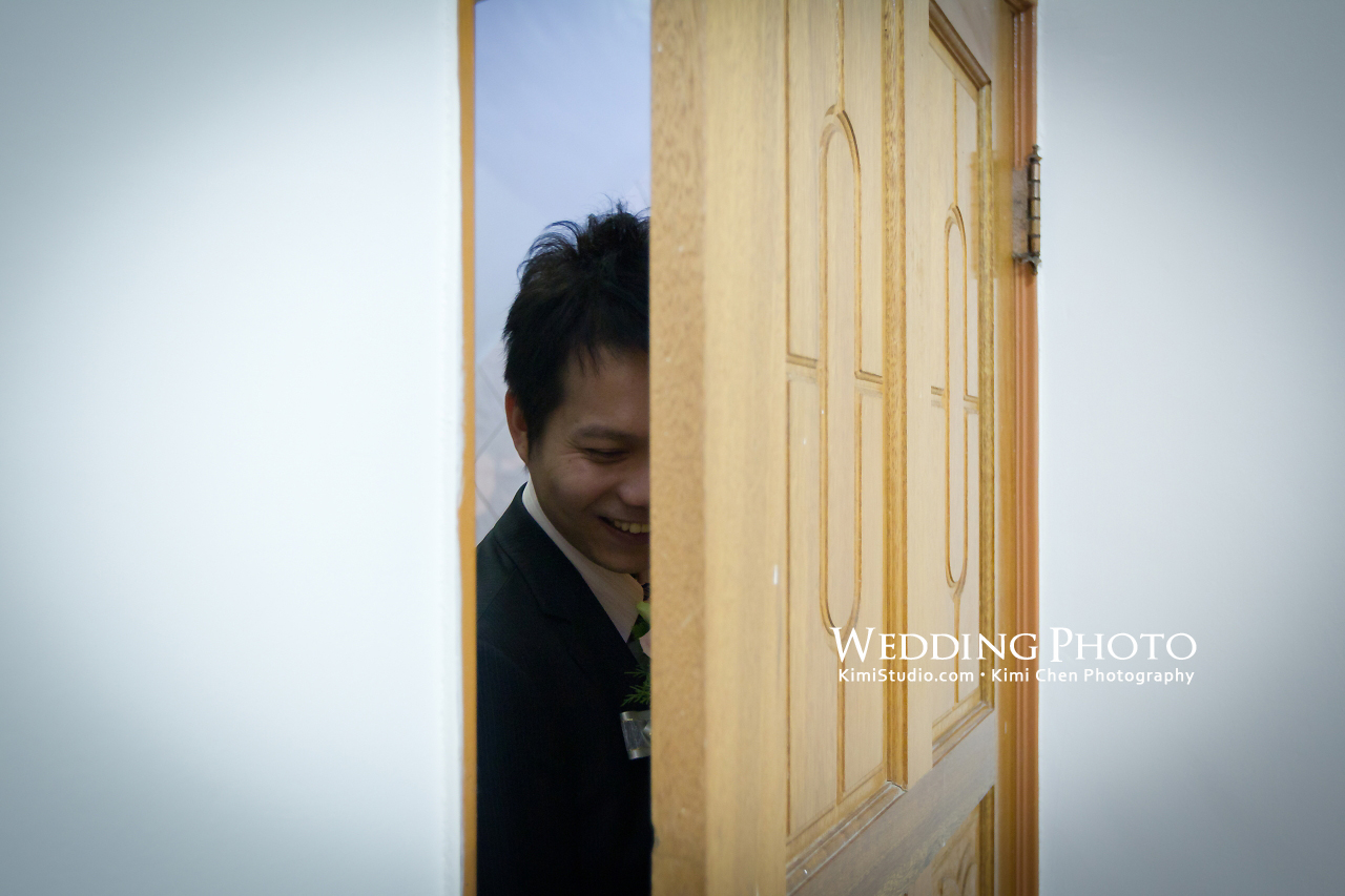 2011.12.24 Wedding-045