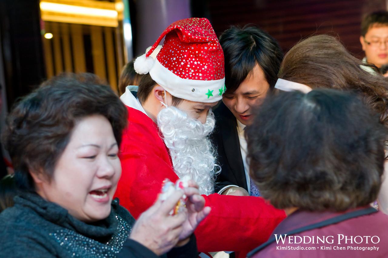 2011.12.24 Wedding-185