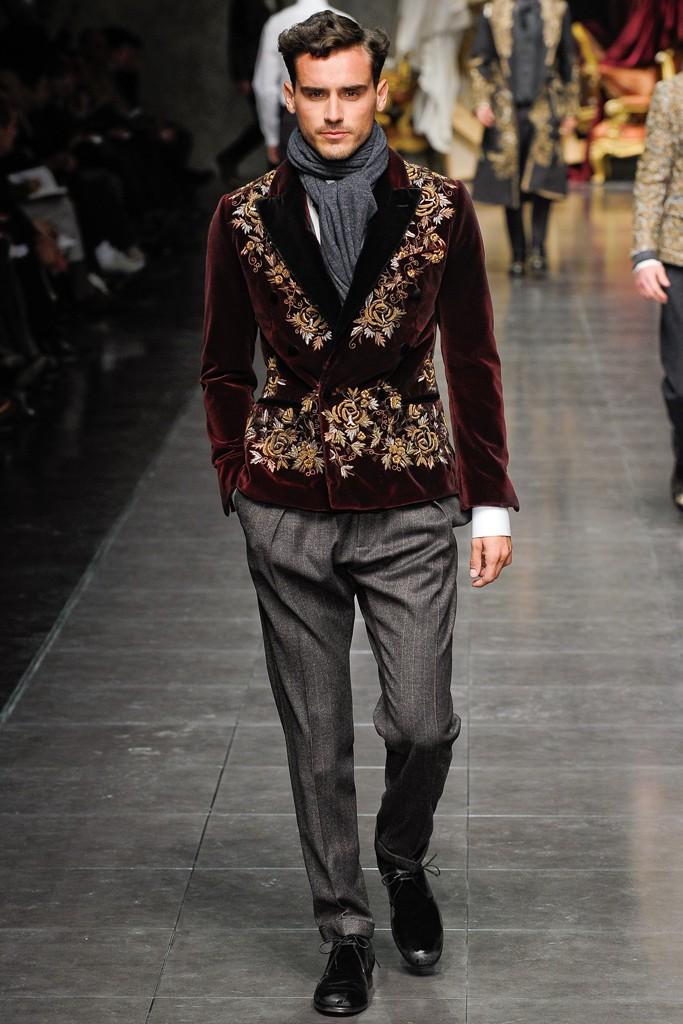 Dolce-Gabbana-uomo-inverno-2012