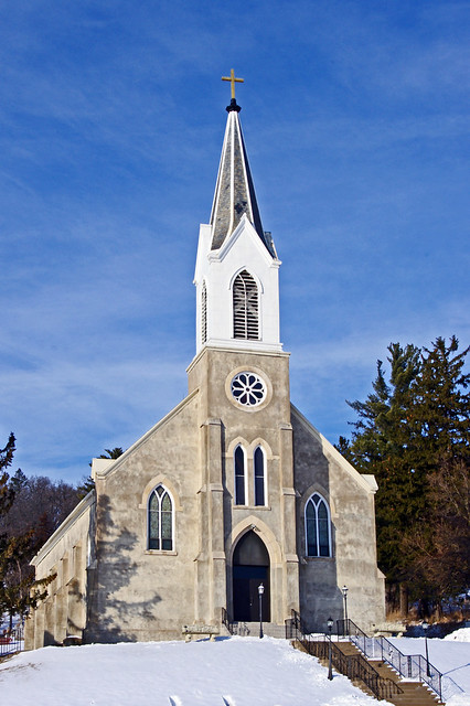 catholic singles in saint donatus Review the detailed information for the catholic church st donatus parish at 1939 union street, blue island, illinois 60406 (cook county) (filtered by: 60406) united states.
