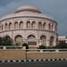 Small photo of Vivekanandar Illam