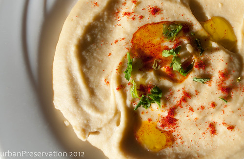 Hummus_plated_closeup.jpg