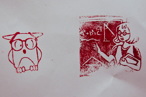 letterboxing_stamps_011612_007.jpg