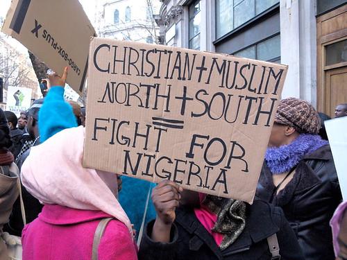P1067901 Nigerian embassy (Lo Res)