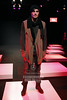 1913BERLIN by Yujia Zhai-Petrow - Mercedes-Benz Fashion Week Berlin AutumnWinter 2012#13