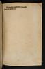 Title-page of Alliaco, Petrus de: Tractatus exponibilium