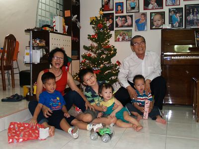 20111225_christmasgrands