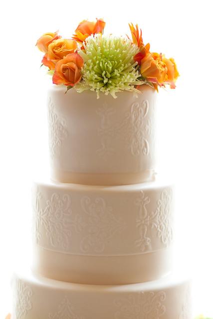 Weddings 2011-3-5