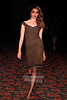 Lena Hoschek - Mercedes-Benz Fashion Week Berlin AutumnWinter 2012#55