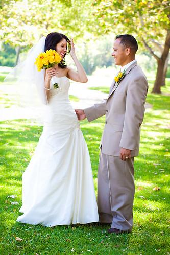 Weddings 2011 2-15