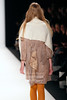 Rebekka Ruetz - Mercedes-Benz Fashion Week Berlin AutumnWinter 2012#22