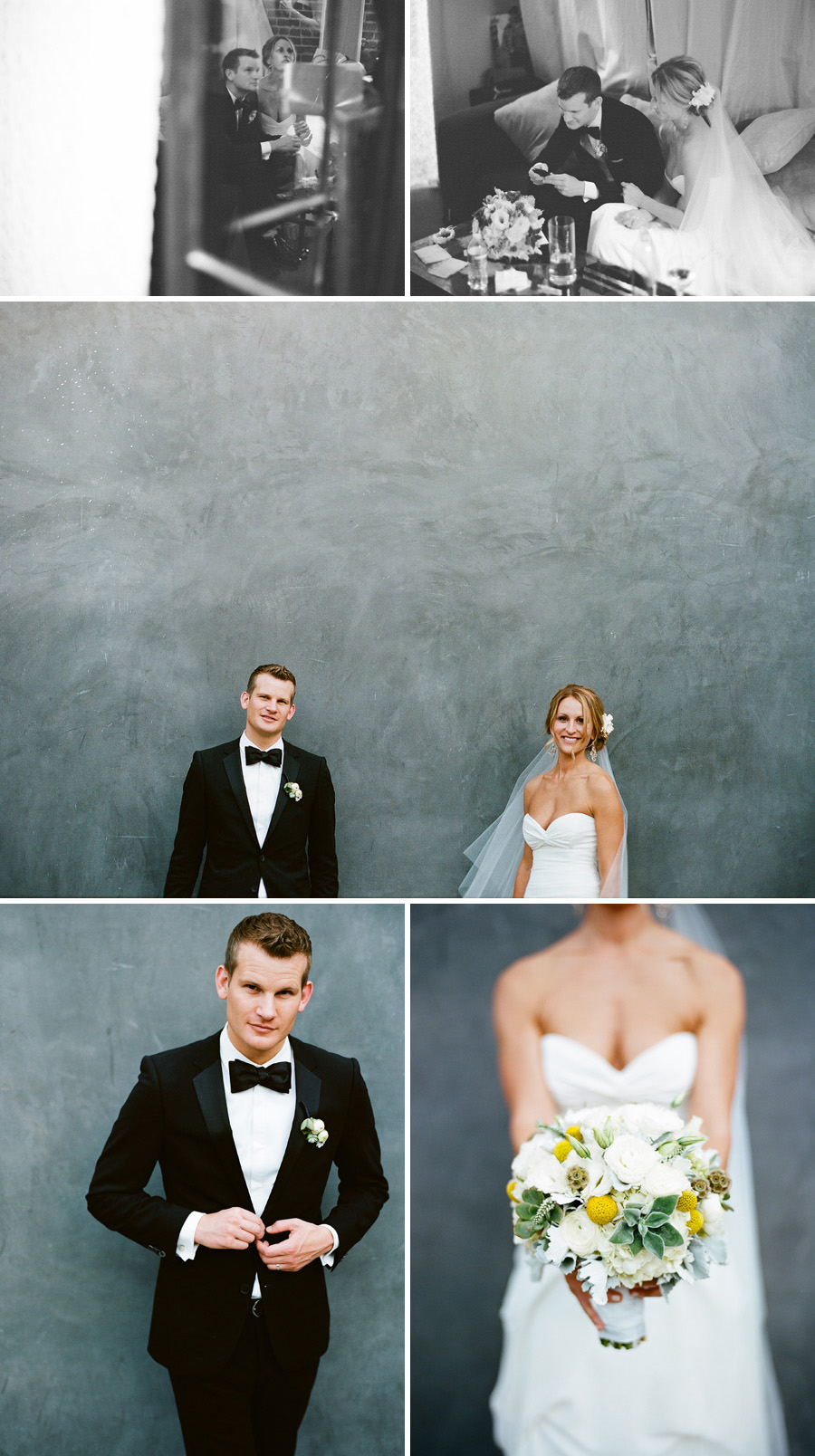 Box Eight Los Angeles Wedding Photography-comp-21