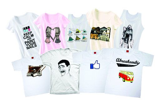 camisas blog itfashion