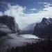 20111106_Yosemite Valley_518 (1) by barple