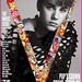 Justin-Bieber-V-Magazine-Cover