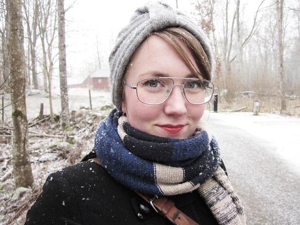 vinter01