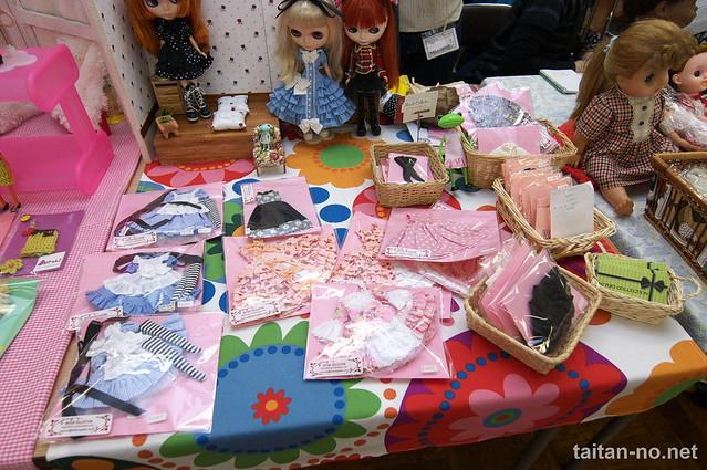 DollShow33-DSC_0096