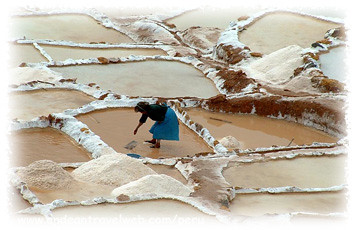 minas-de-sal-maras-cusco-peru
