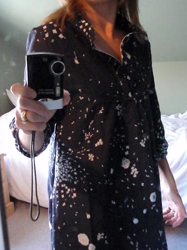 Tova dress