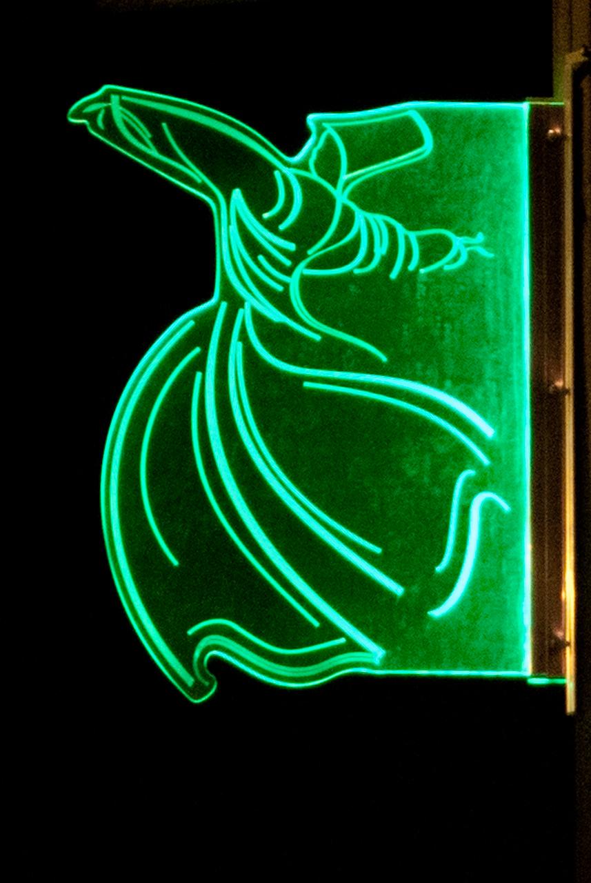 флажки на фонарях DSC_0319-2