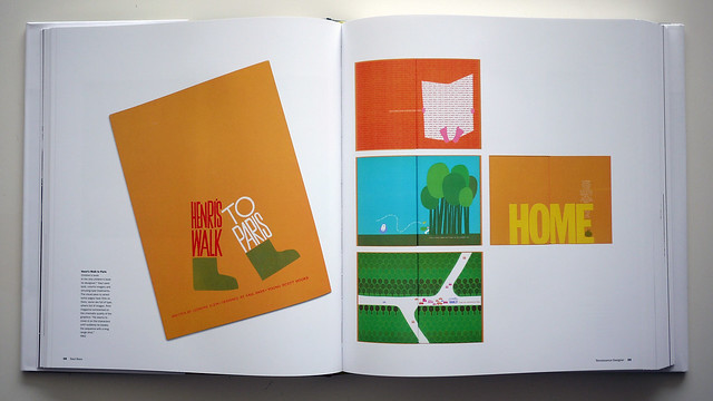 Saul Bass Book 13