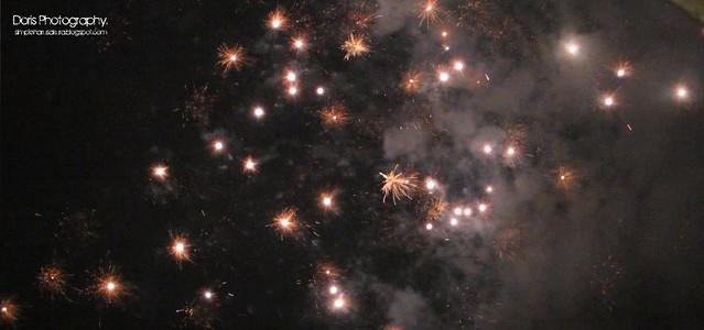 firework 15