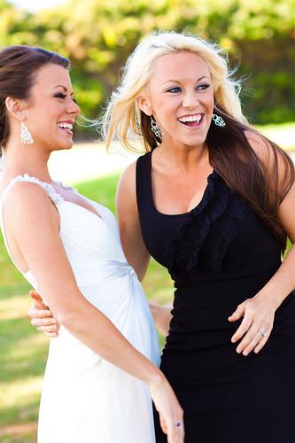 Weddings 2011_-10
