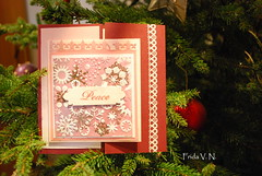 111225 Christmas Van Nuffel Frida