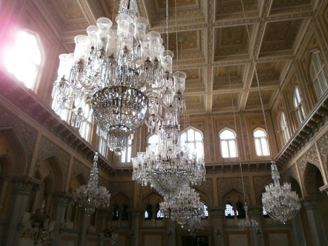 Chowmahalla-Palace-Hyderabad-02