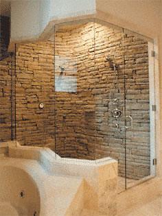Custom Master Bathroom Flickr Photo Sharing