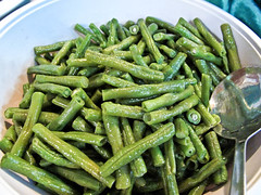 IMG_1721 Long beans