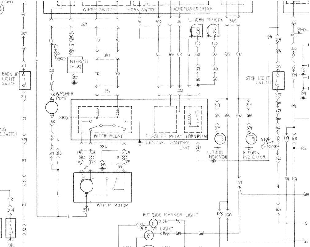 forester wiring diagram, versa wiring diagram, miata coolant temp sensor, miata starter relay location, challenger wiring diagram, galant wiring diagram, miata alternator fuse, miata firing order, avalon wiring diagram, mx6 wiring diagram, miata thermostat replacement, miata led conversion, miata ignition wiring, celica wiring diagram, miata temp gauge, metro wiring diagram, wrx wiring diagram, matrix wiring diagram, fusion wiring diagram, cooper wiring diagram, on nc miata wiring diagram