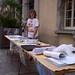 BSC 2005/07/09 Draguignan